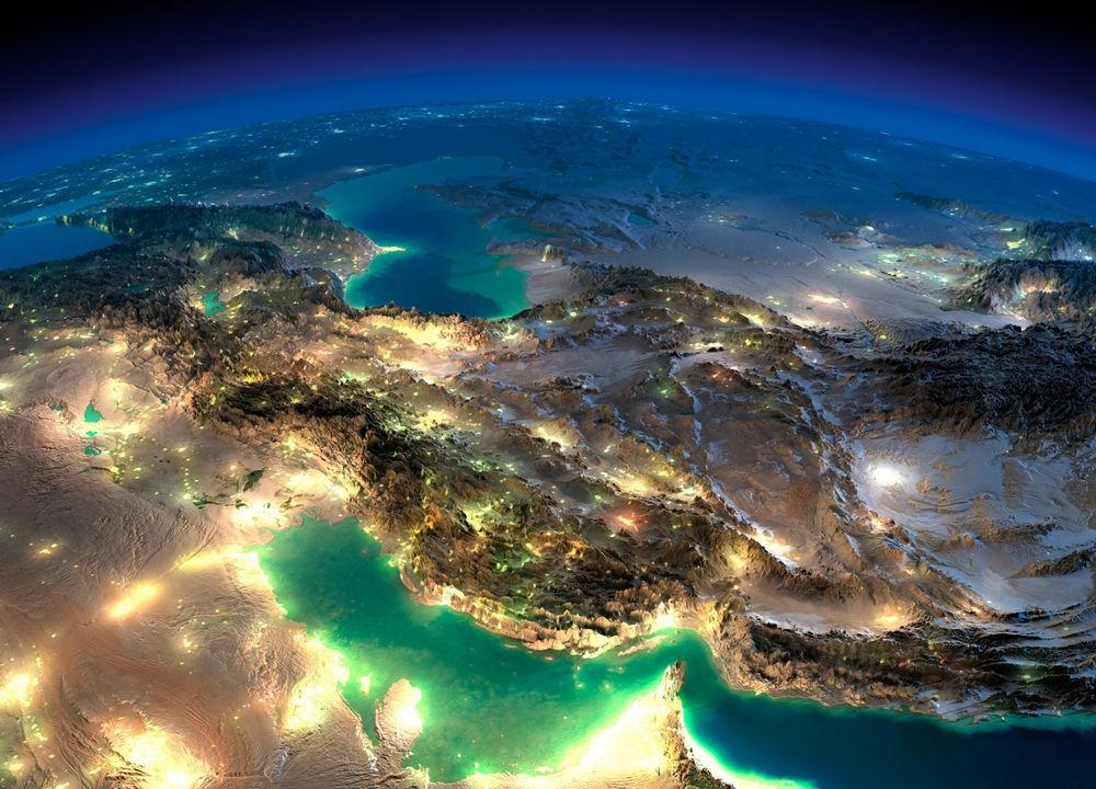 فروش دستگاه فیلتر پرس در ایران