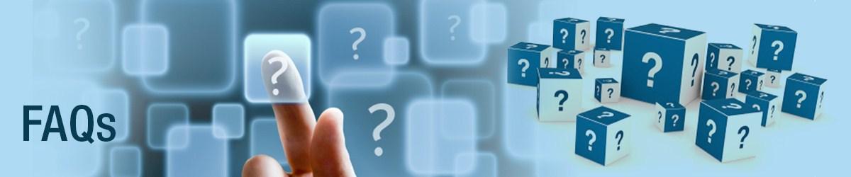 پرسش و پاسخ دستگاه فیلتر پرس